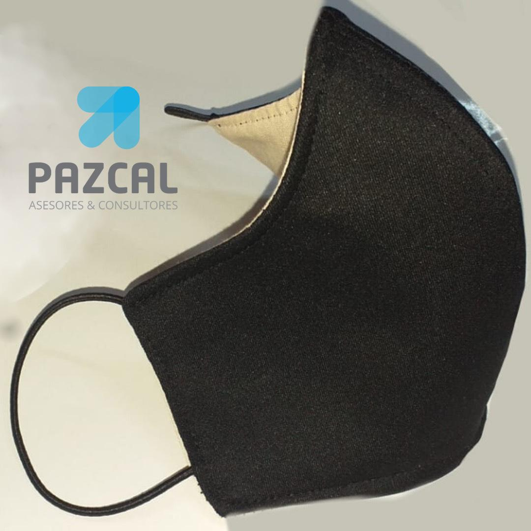 1-Pazcal