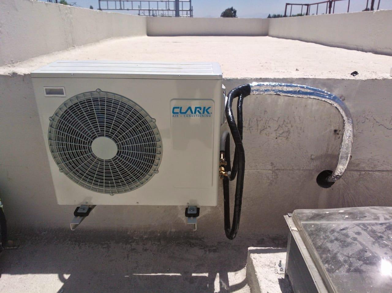 2-mazz climatizacion