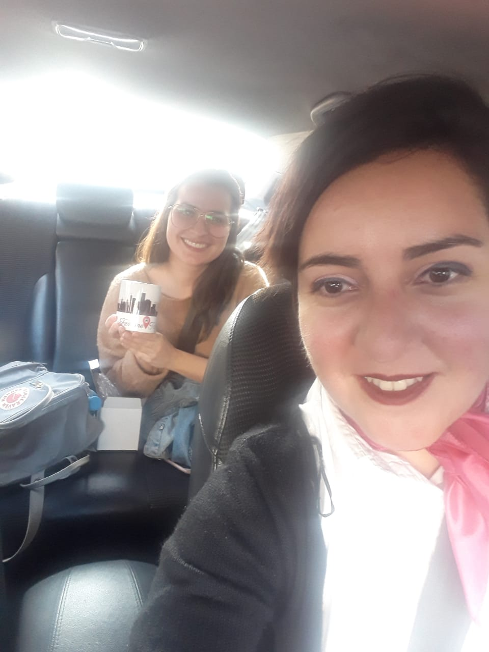 3-femme-taxi