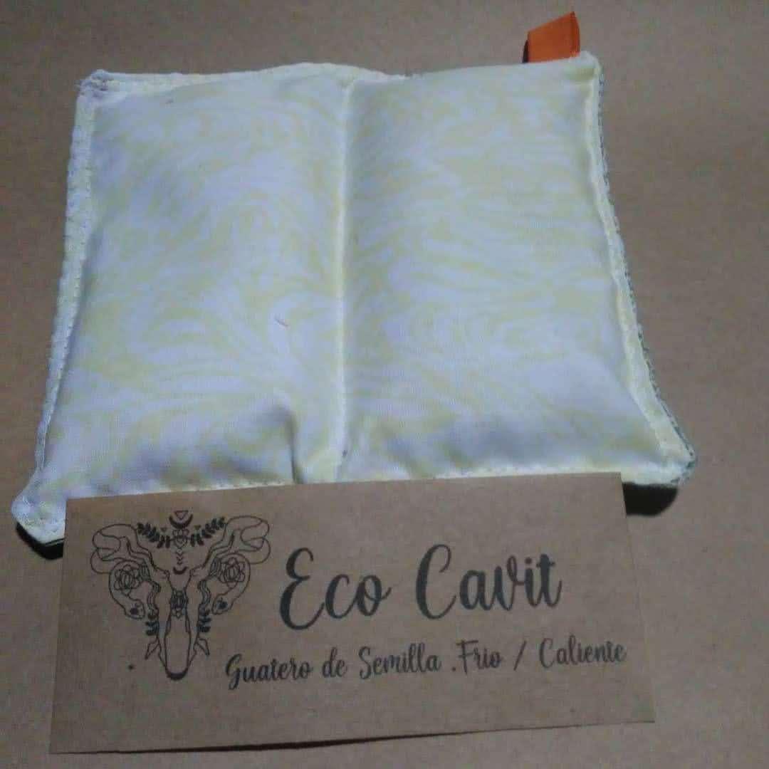 4- Eco Cavit