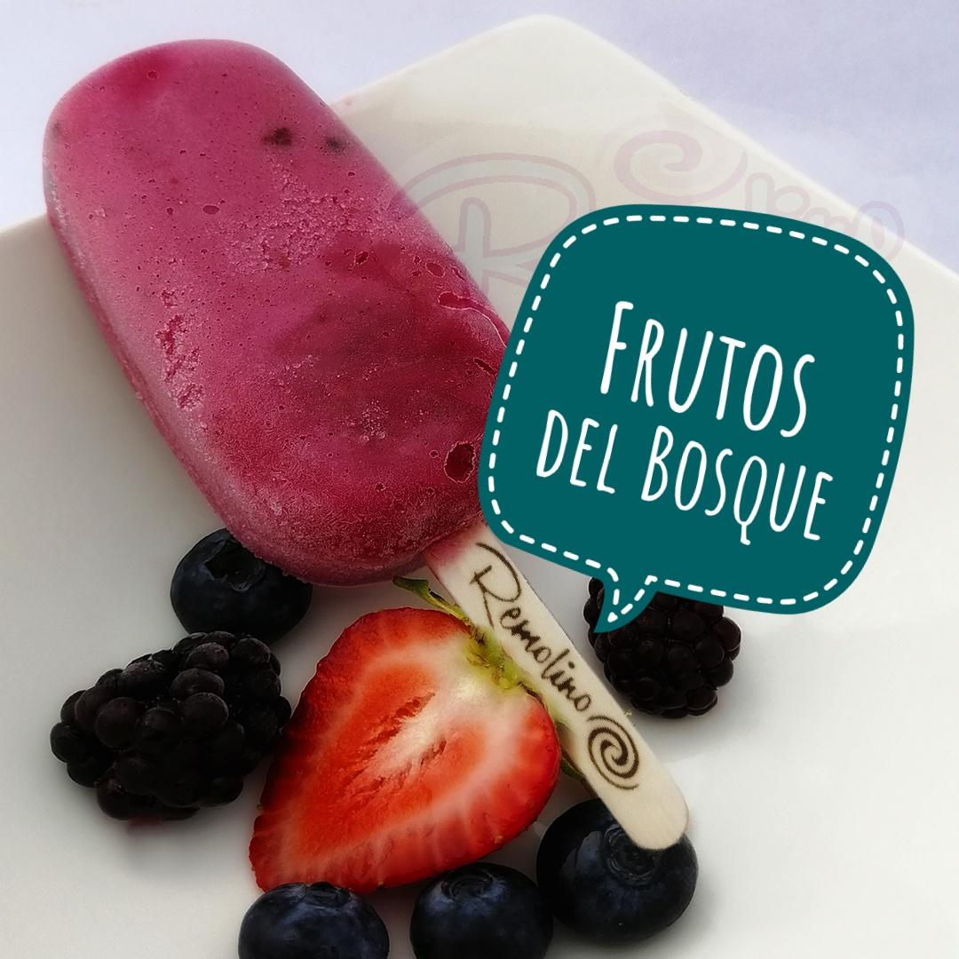 4-Remolino Foods