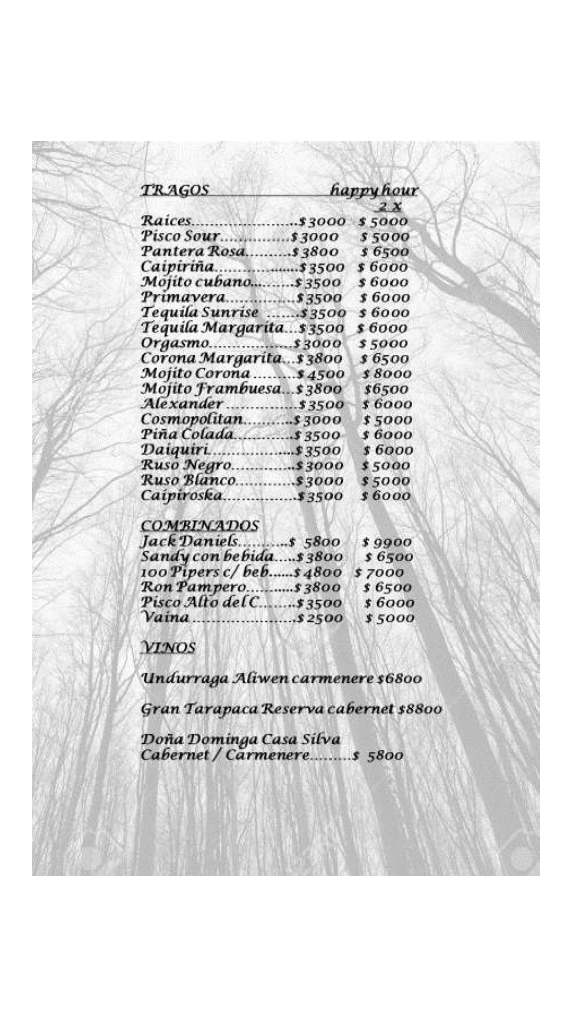 5-raices-nativas