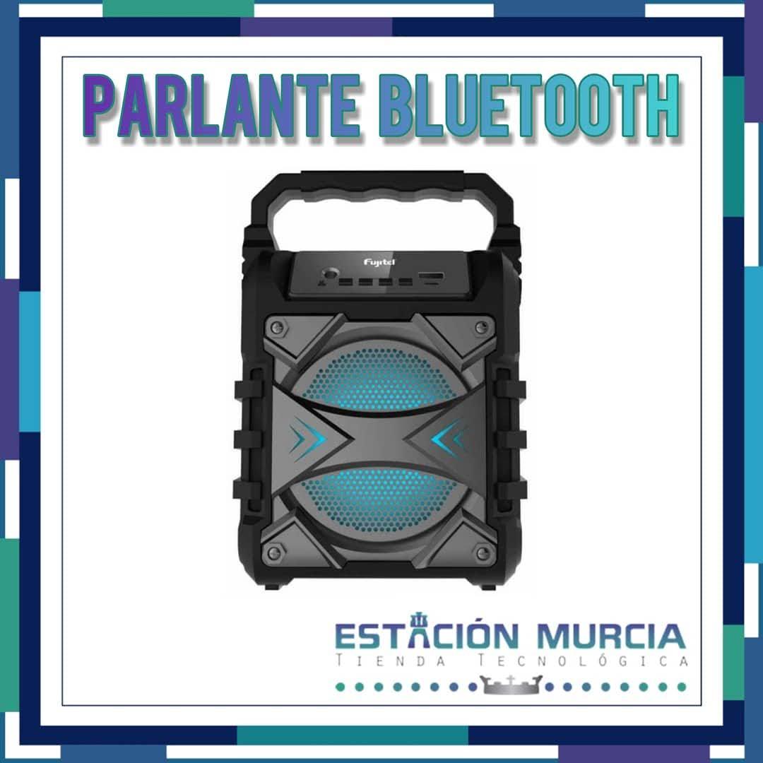 IMG_20200713_180037_832 - Jonatito M. Estevez