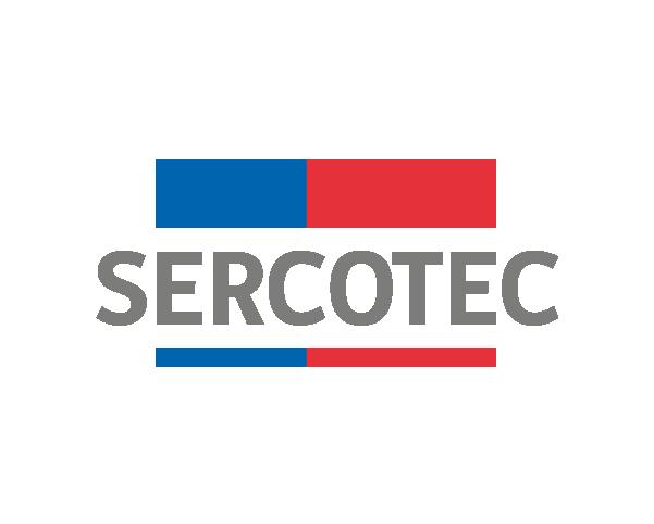 logo-sercotec-2