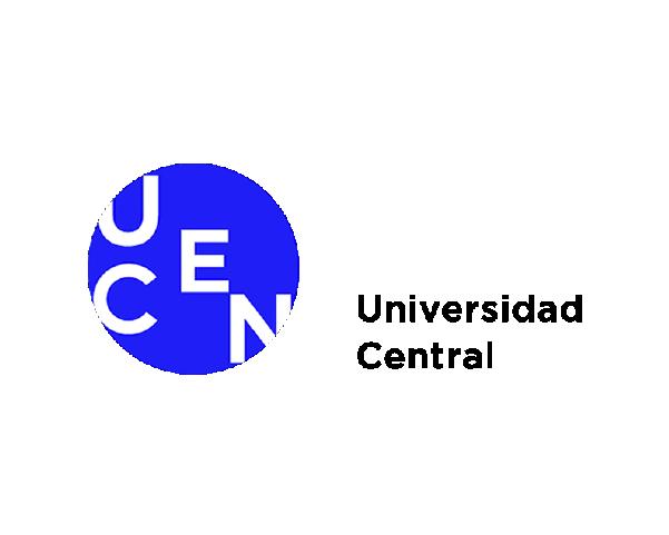 logo-u-central-2