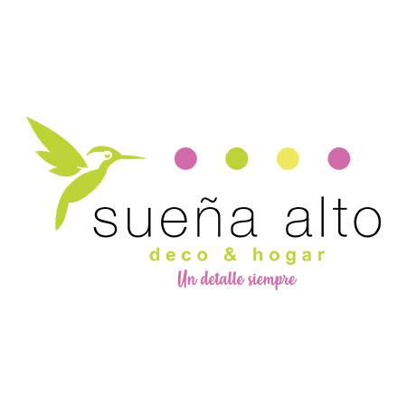 logotipo-suena-alto