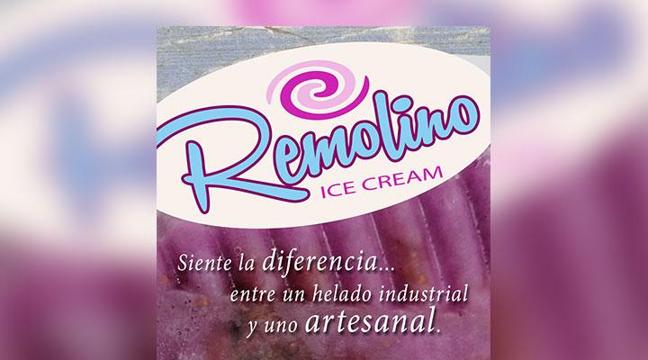 Remolino Foods