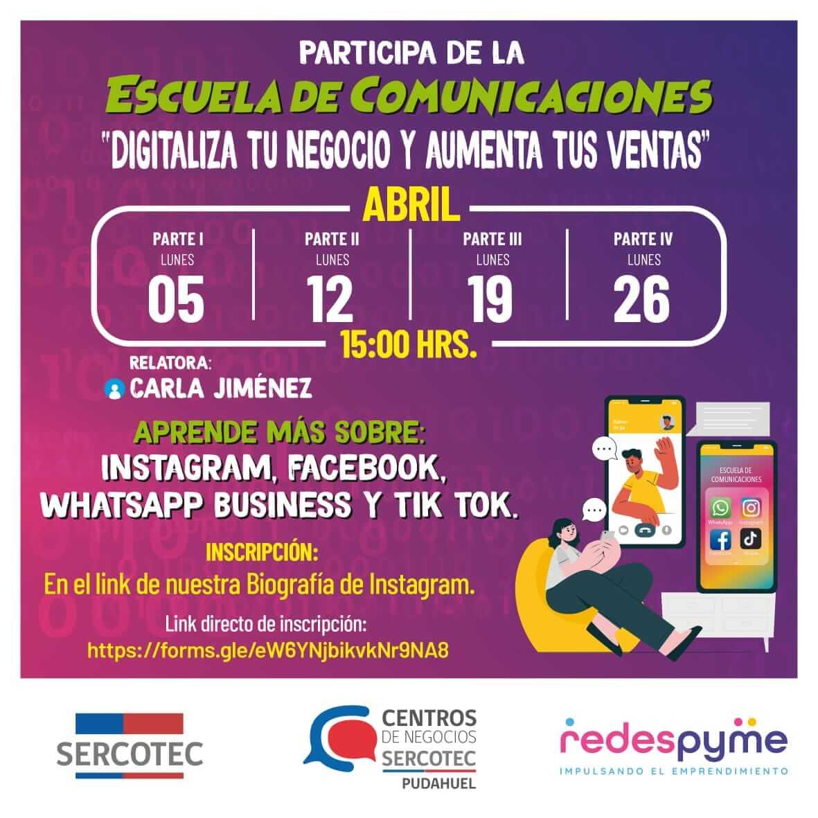 ESCUELA-DE-COMUNICACIONES