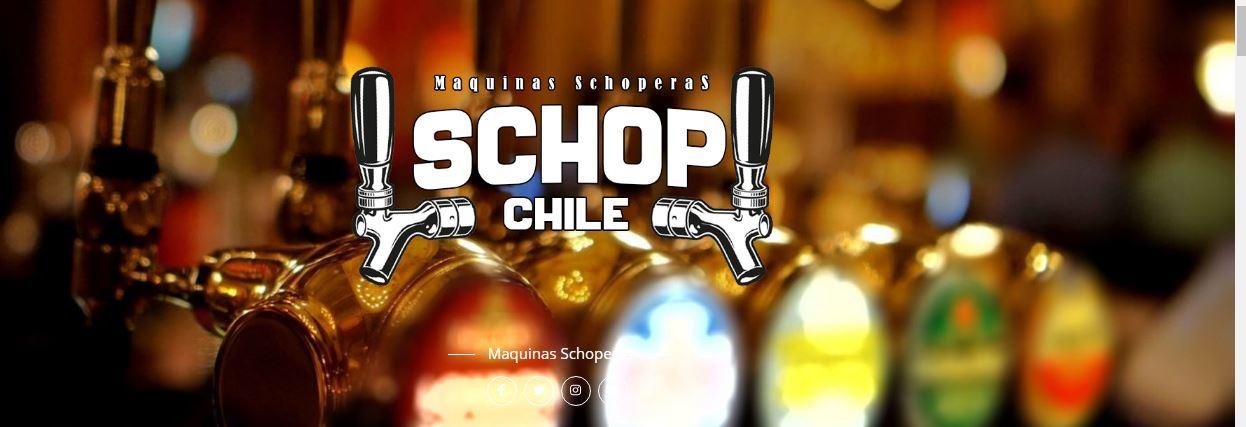 Schop Chile